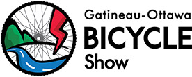 Gatineau-Ottawa Bicycle Show